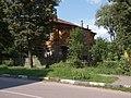 Noginsk Rogozhskaya 98 01.JPG