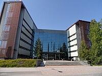 Nokia headquarters in Espoo.jpg