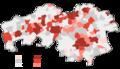 Noord-Brabant bevolkingsdichtheid (BAG).png