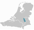 Noord-Limburgs Nederland.png