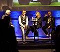 Nordiske Mediedager 2010 - Friday - NMD 2010 (4586344802).jpg