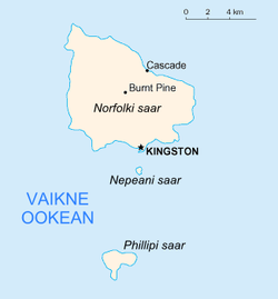 Norfolk Island-CIA WFB Map-et.png