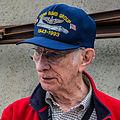 Normandy '12 - Day 2- La Madeleine (7468174436).jpg