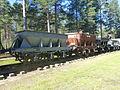 Norrbottens Järnvägsmuseum 10.JPG