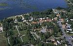 Norrfjärden - KMB - 16000300023850.jpg