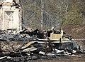 Norsborgs herrgård, branden, 2019-04-23c.jpg