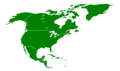 North-America (transparent).png