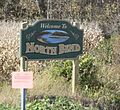 NorthBendWisconsinWelcomeSignWIS54.jpg