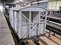 NorthBorneoRailways-FreightCar-TV7775-03.jpg