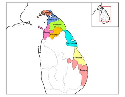 """Résultat de recherche d'images pour """"NORTH LANKA"""""""
