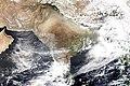 North India dust vir 2018165 large.jpg