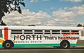 North Memorial Health Bus Wrap - Metro Transit (34177760034).jpg