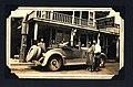 Northbrook, Ontario 1928 - Thompson's Variety Store (14070420742).jpg