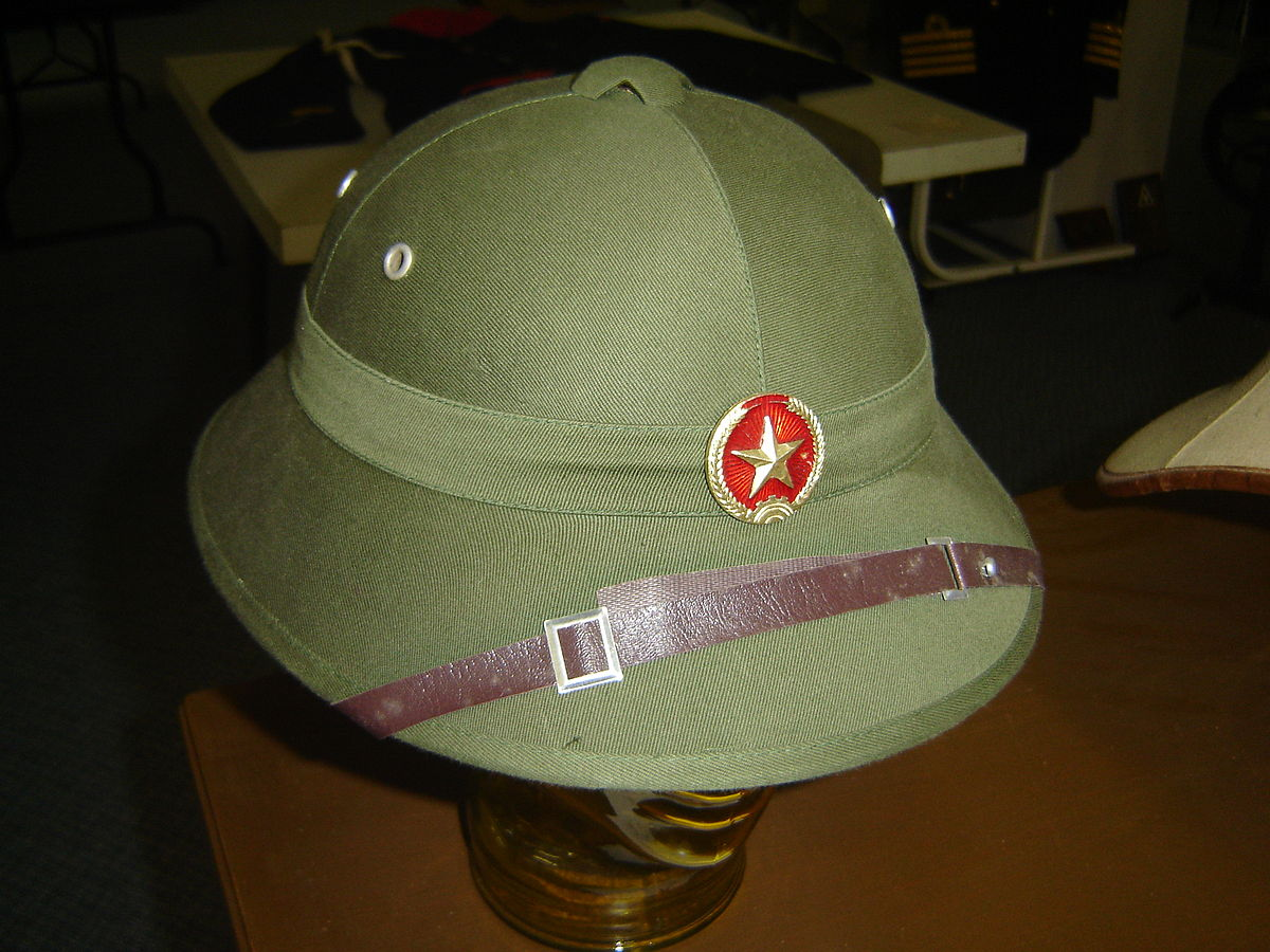 Sun and Pith Helmets  Plunderer Petes Militaria