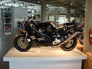 Norton F1 Wikipedia