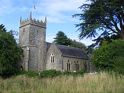 Norton Malreward church.jpg