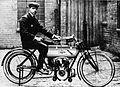 Norton TT 1907 02.jpg