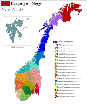Norwegian Regions.png