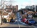 Norwood Park Road - geograph.org.uk - 1700616.jpg