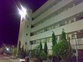 Nos campus.jpg