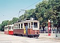 Nostalgie 2000 – Tramvaj č. 405 (2).jpg
