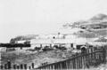 Notley Landing 1904.png