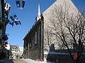 Notre-Dame-des-Victoires 10.jpg
