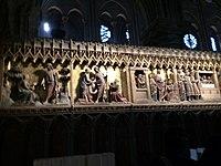 Notre-Dame de Paris visite de septembre 2015 17.jpg