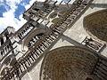 Notre Dame 21 2012-07-01.jpg