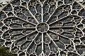 Notre Dame de Paris Rose.jpg