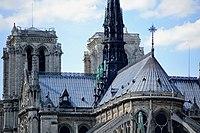 Notre Dame roof.jpg