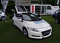 Nottingham Autokarna MMB 10 Honda CR-Z.jpg