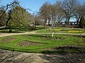 Nottingham Memorial Gardens 0384.JPG