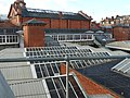 Nottingham Midland rail station roofs 1147.jpg