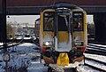 Nottingham railway station MMB 54 156414.jpg