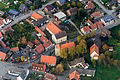 Nottuln, Darup, St.-Fabian-und-Sebastian-Kirche -- 2014 -- 4012.jpg