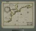 Nova Anglia, Novum Belgium, et Virginia. NYPL464984.tiff