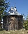 Nowica, kaplica Zaśnięcia Bogurodzicy (HB20).jpg