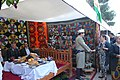 Nowruz in Tajikistan.jpg