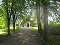 Nowy Sącz, teren skansenu (Sądecki Park Etnograficzny) 18.JPG