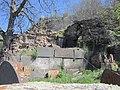 Nrnunis Monastery (142).jpg