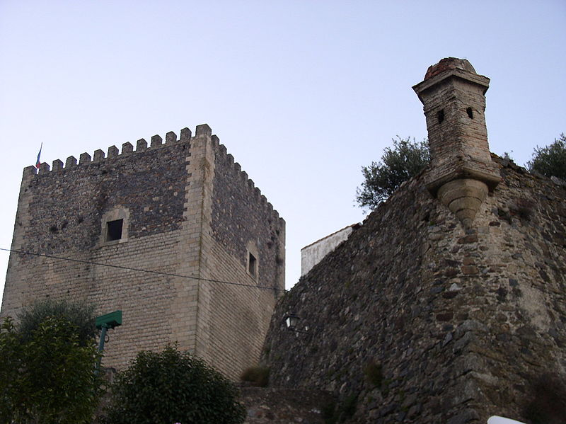 Image:Nt-castelovide-castelo.jpg