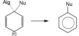 Nucleophilic-aromatic-substitution-via-addition-elimination-2nd-step.png