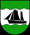 Nuebbel Wappen.png