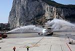 Nueva ruta aérea Gibraltar-Manchester (27979718962).jpg