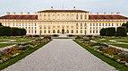 Nuevo Palacio Schleissheim, Oberschleissheim, Alemania, 2013-08-31, DD 27.jpg