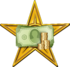 Numismatics and Notaphily Barnstar Hires.png