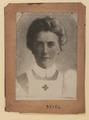 Nurse Cavell (HS85-10-38186) original.tif