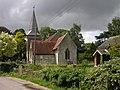 Nursling Church - geograph.org.uk - 491596.jpg