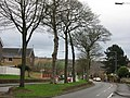 Nuttall Lane Ramsbottom - geograph.org.uk - 310602.jpg